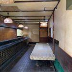 残置物処分の回収撤去後の写真(世田谷区)(1F)